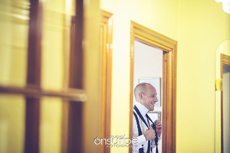 Fotografos-Bodas-Madrid-reportaje-boda-Hacienda-Jacaranda-Miraflores-de-la-Sierra-Madrid-Onsurbe-Estudio-Fotografia 03
