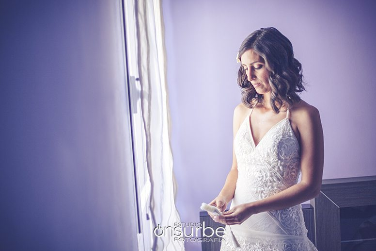 Fotografos-Bodas-Madrid-reportaje-boda-Hacienda-Jacaranda-Miraflores-de-la-Sierra-Madrid-Onsurbe-Estudio-Fotografia 13