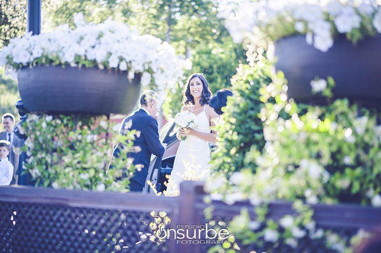 Fotografos-Bodas-Madrid-reportaje-boda-Hacienda-Jacaranda-Miraflores-de-la-Sierra-Madrid-Onsurbe-Estudio-Fotografia 17