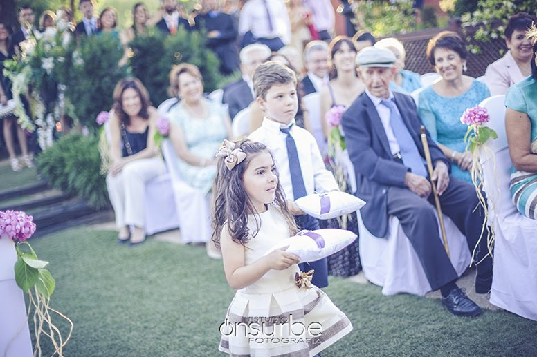 Fotografos-Bodas-Madrid-reportaje-boda-Hacienda-Jacaranda-Miraflores-de-la-Sierra-Madrid-Onsurbe-Estudio-Fotografia 25