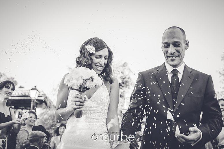 Fotografos-Bodas-Madrid-reportaje-boda-Hacienda-Jacaranda-Miraflores-de-la-Sierra-Madrid-Onsurbe-Estudio-Fotografia 29