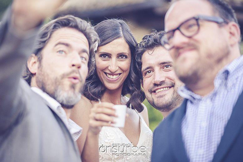 Fotografos-Bodas-Madrid-reportaje-boda-Hacienda-Jacaranda-Miraflores-de-la-Sierra-Madrid-Onsurbe-Estudio-Fotografia 30