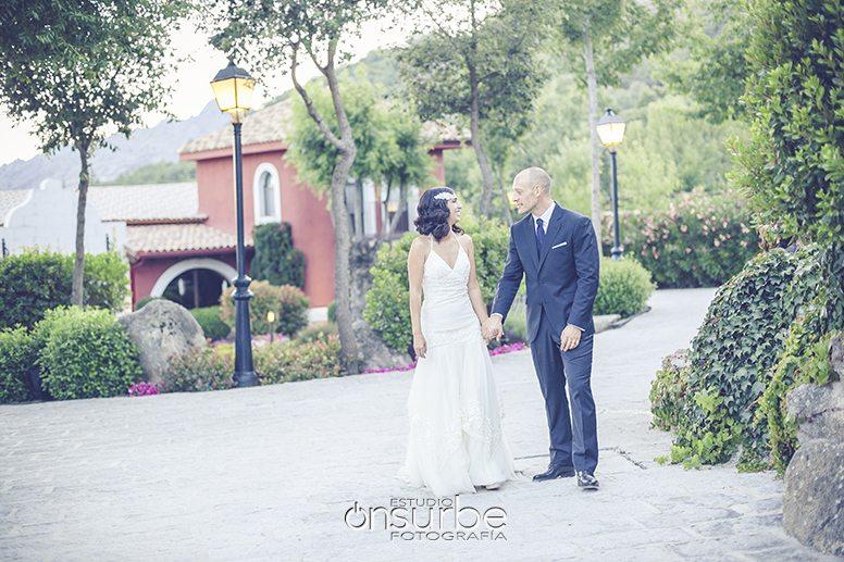 Fotografos-Bodas-Madrid-reportaje-boda-Hacienda-Jacaranda-Miraflores-de-la-Sierra-Madrid-Onsurbe-Estudio-Fotografia 34