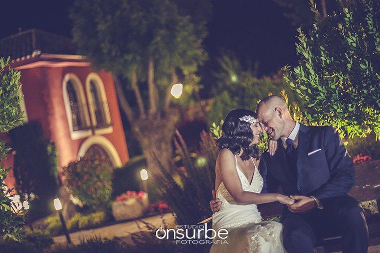 Fotografos-Bodas-Madrid-reportaje-boda-Hacienda-Jacaranda-Miraflores-de-la-Sierra-Madrid-Onsurbe-Estudio-Fotografia 49