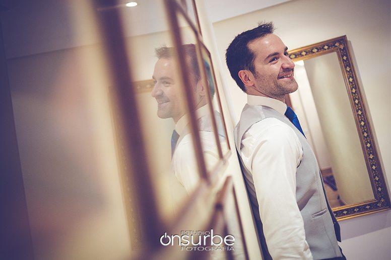 Fotografos-Bodas-Madrid-reportaje-boda-Quinta-del-Jarama-San-Sebastian-de-los-Reyes-Madrid-Onsurbe-Estudio-Fotografia 08