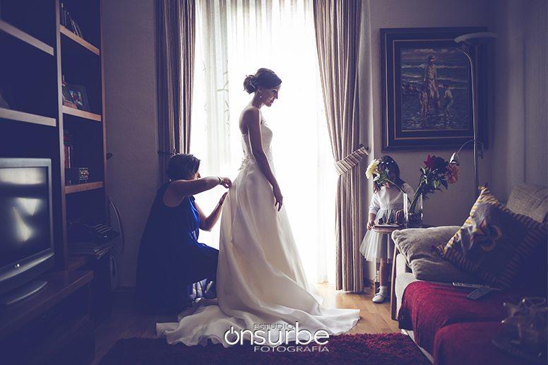 Fotografos-Bodas-Madrid-reportaje-boda-Quinta-del-Jarama-San-Sebastian-de-los-Reyes-Madrid-Onsurbe-Estudio-Fotografia 15