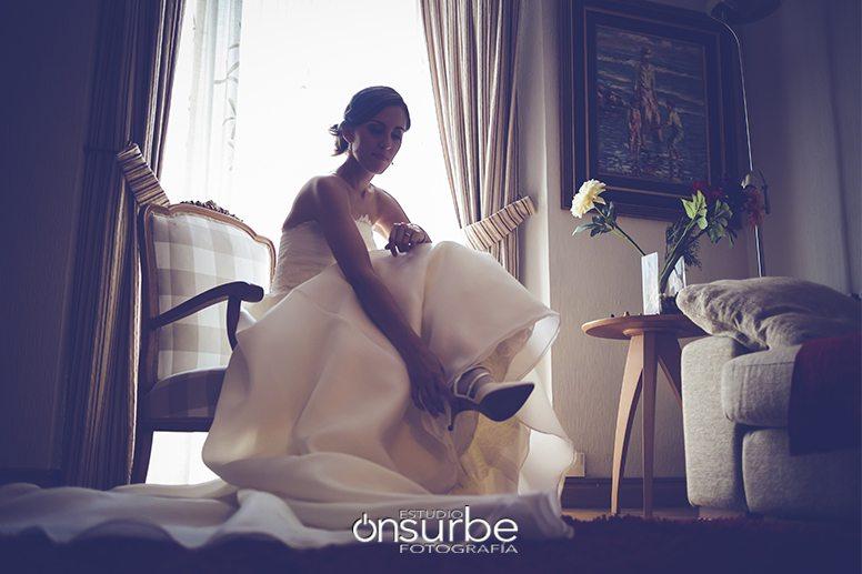 Fotografos-Bodas-Madrid-reportaje-boda-Quinta-del-Jarama-San-Sebastian-de-los-Reyes-Madrid-Onsurbe-Estudio-Fotografia 16
