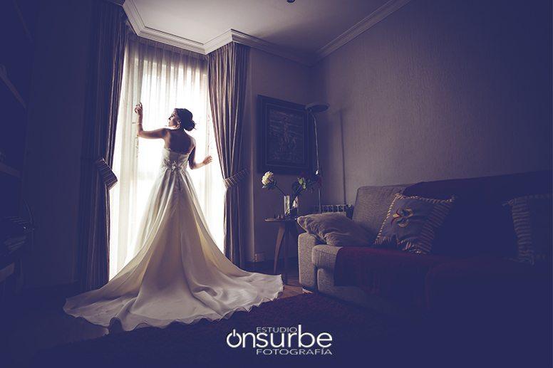 Fotografos-Bodas-Madrid-reportaje-boda-Quinta-del-Jarama-San-Sebastian-de-los-Reyes-Madrid-Onsurbe-Estudio-Fotografia 17