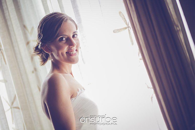 Fotografos-Bodas-Madrid-reportaje-boda-Quinta-del-Jarama-San-Sebastian-de-los-Reyes-Madrid-Onsurbe-Estudio-Fotografia 18