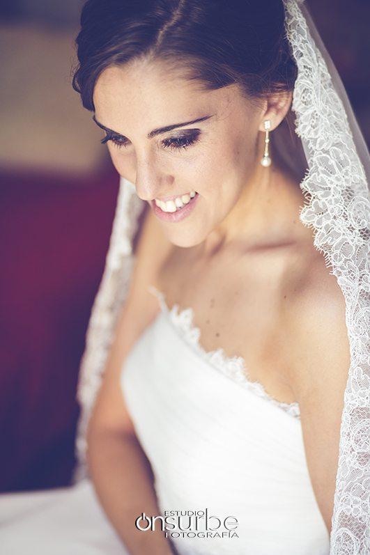 Fotografos-Bodas-Madrid-reportaje-boda-Quinta-del-Jarama-San-Sebastian-de-los-Reyes-Madrid-Onsurbe-Estudio-Fotografia 19