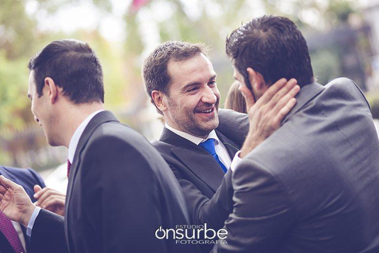 Fotografos-Bodas-Madrid-reportaje-boda-Quinta-del-Jarama-San-Sebastian-de-los-Reyes-Madrid-Onsurbe-Estudio-Fotografia 20