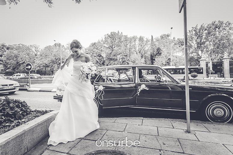 Fotografos-Bodas-Madrid-reportaje-boda-Quinta-del-Jarama-San-Sebastian-de-los-Reyes-Madrid-Onsurbe-Estudio-Fotografia 22