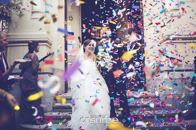Fotografos-Bodas-Madrid-reportaje-boda-Quinta-del-Jarama-San-Sebastian-de-los-Reyes-Madrid-Onsurbe-Estudio-Fotografia 23