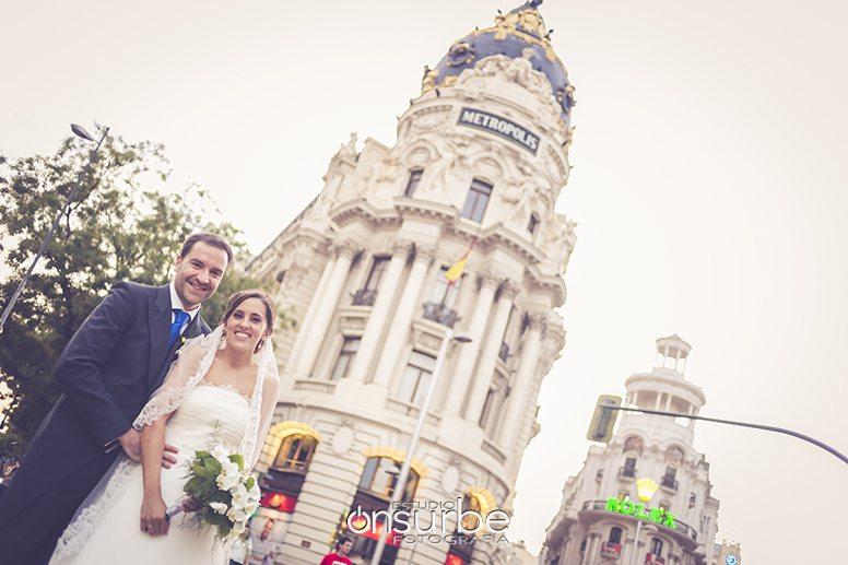 Fotografos-Bodas-Madrid-reportaje-boda-Quinta-del-Jarama-San-Sebastian-de-los-Reyes-Madrid-Onsurbe-Estudio-Fotografia 24
