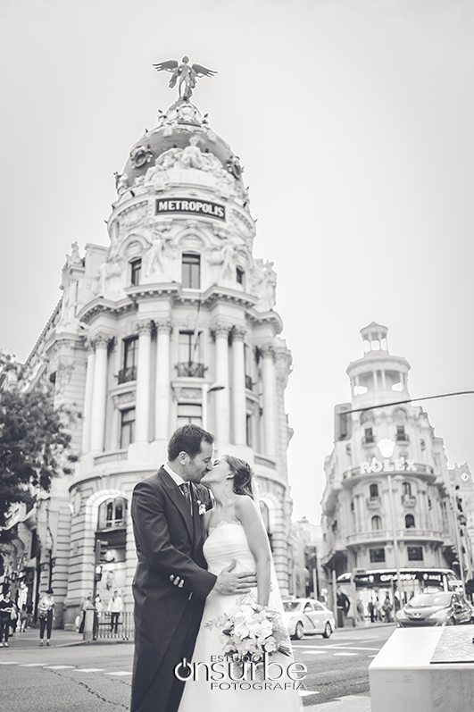 Fotografos-Bodas-Madrid-reportaje-boda-Quinta-del-Jarama-San-Sebastian-de-los-Reyes-Madrid-Onsurbe-Estudio-Fotografia 25