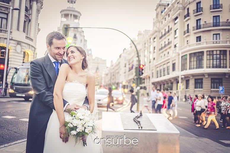 Fotografos-Bodas-Madrid-reportaje-boda-Quinta-del-Jarama-San-Sebastian-de-los-Reyes-Madrid-Onsurbe-Estudio-Fotografia 26