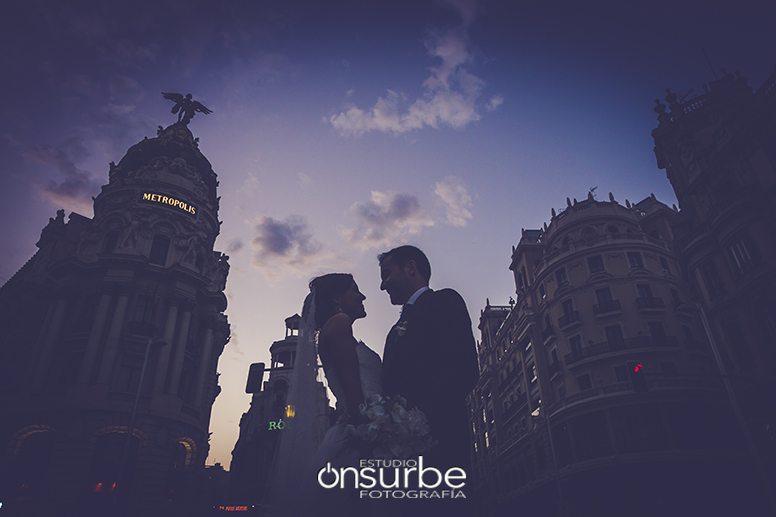 Fotografos-Bodas-Madrid-reportaje-boda-Quinta-del-Jarama-San-Sebastian-de-los-Reyes-Madrid-Onsurbe-Estudio-Fotografia 27