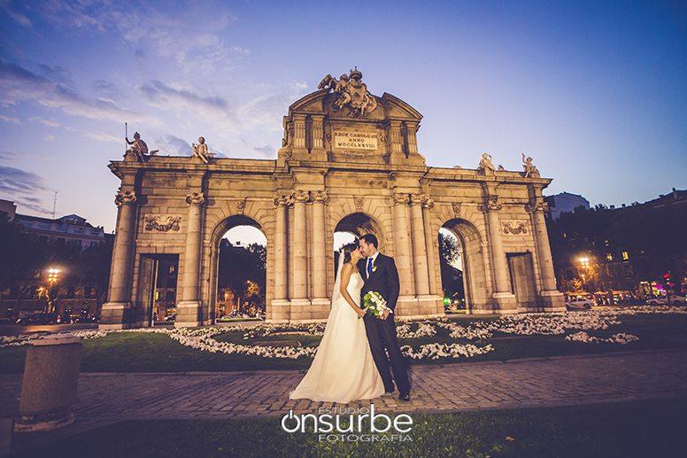 Fotografos-Bodas-Madrid-reportaje-boda-Quinta-del-Jarama-San-Sebastian-de-los-Reyes-Madrid-Onsurbe-Estudio-Fotografia 28