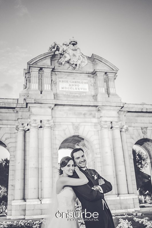 Fotografos-Bodas-Madrid-reportaje-boda-Quinta-del-Jarama-San-Sebastian-de-los-Reyes-Madrid-Onsurbe-Estudio-Fotografia 29