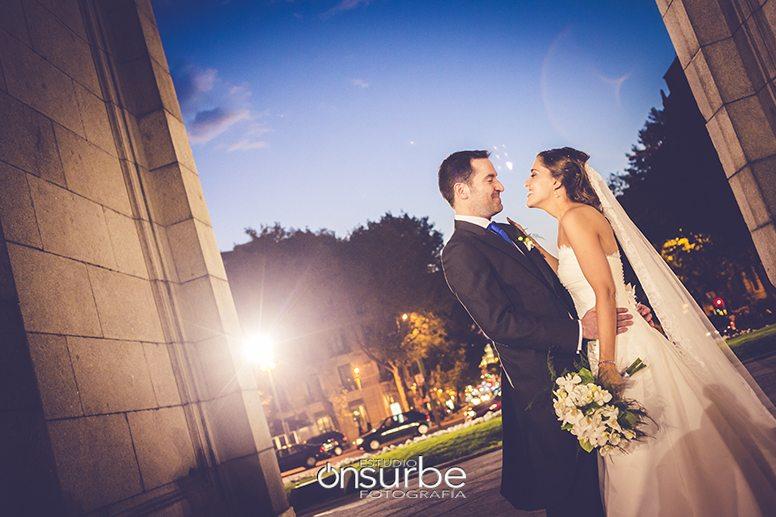 Fotografos-Bodas-Madrid-reportaje-boda-Quinta-del-Jarama-San-Sebastian-de-los-Reyes-Madrid-Onsurbe-Estudio-Fotografia 30