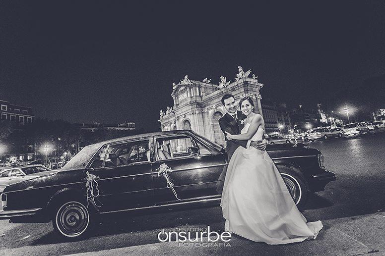 Fotografos-Bodas-Madrid-reportaje-boda-Quinta-del-Jarama-San-Sebastian-de-los-Reyes-Madrid-Onsurbe-Estudio-Fotografia 31