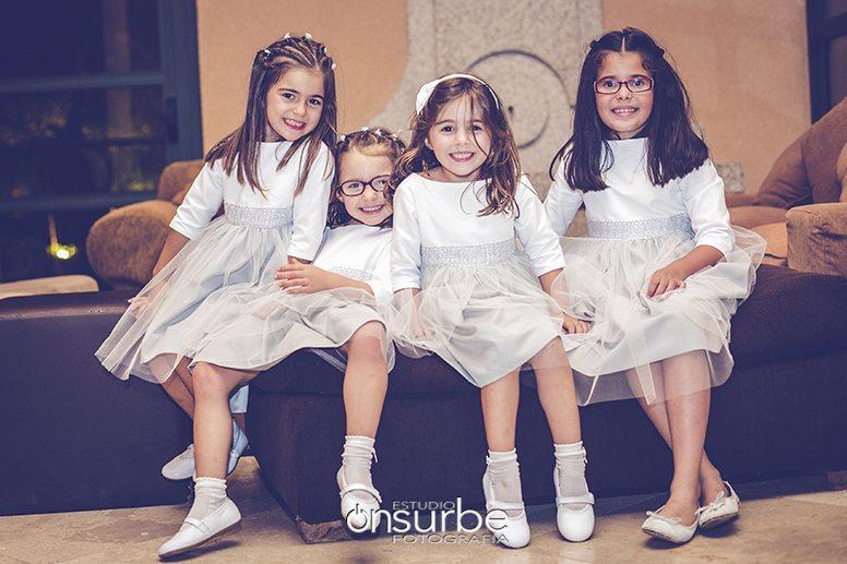 Fotografos-Bodas-Madrid-reportaje-boda-Quinta-del-Jarama-San-Sebastian-de-los-Reyes-Madrid-Onsurbe-Estudio-Fotografia 32