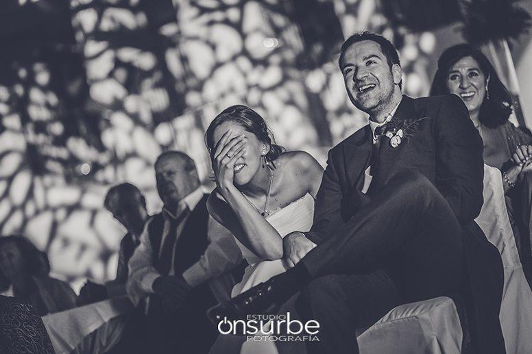 Fotografos-Bodas-Madrid-reportaje-boda-Quinta-del-Jarama-San-Sebastian-de-los-Reyes-Madrid-Onsurbe-Estudio-Fotografia 33