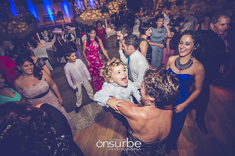 Fotografos-Bodas-Madrid-reportaje-boda-Quinta-del-Jarama-San-Sebastian-de-los-Reyes-Madrid-Onsurbe-Estudio-Fotografia 36