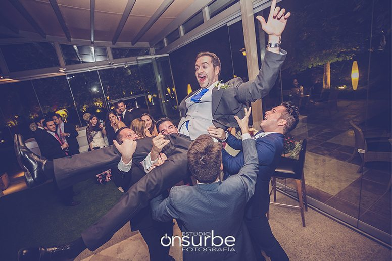 Fotografos-Bodas-Madrid-reportaje-boda-Quinta-del-Jarama-San-Sebastian-de-los-Reyes-Madrid-Onsurbe-Estudio-Fotografia 39