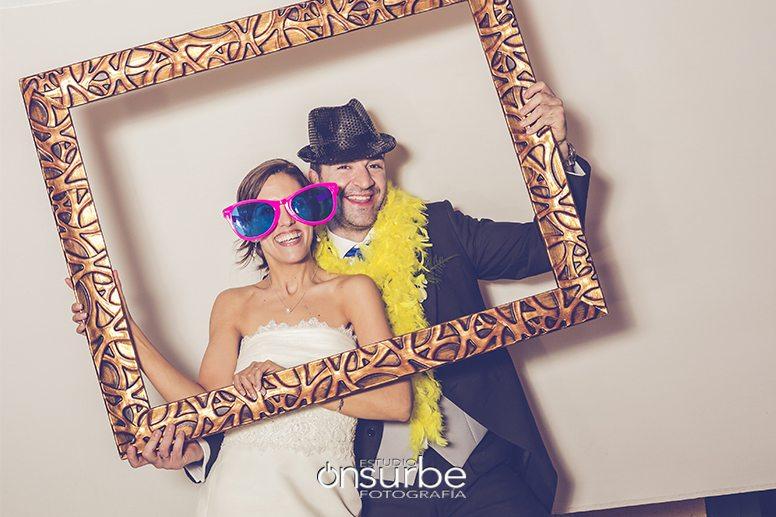 Fotografos-Bodas-Madrid-reportaje-boda-Quinta-del-Jarama-San-Sebastian-de-los-Reyes-Madrid-Onsurbe-Estudio-Fotografia 40