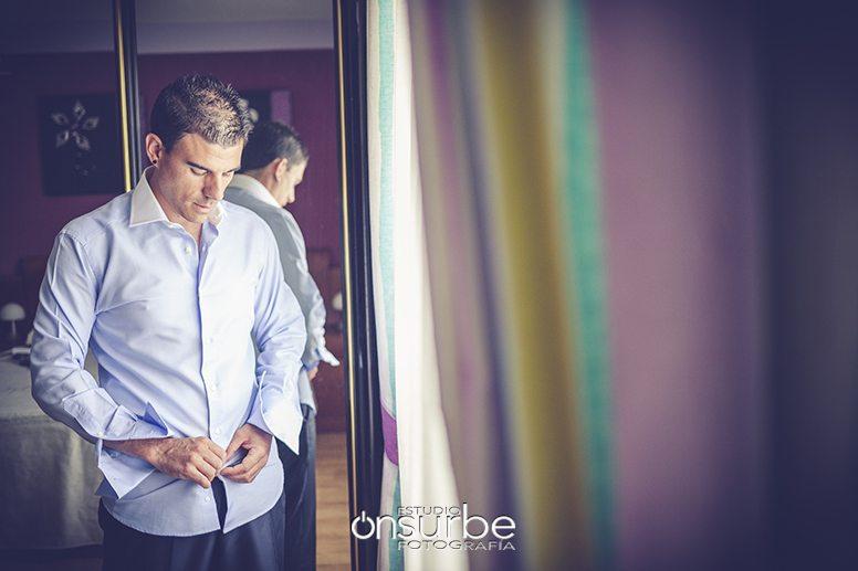 Fotografos-Bodas-Madrid-reportaje-boda-Quinta-de-Illescas-Toledo-Onsurbe-Estudio-Fotografia 03