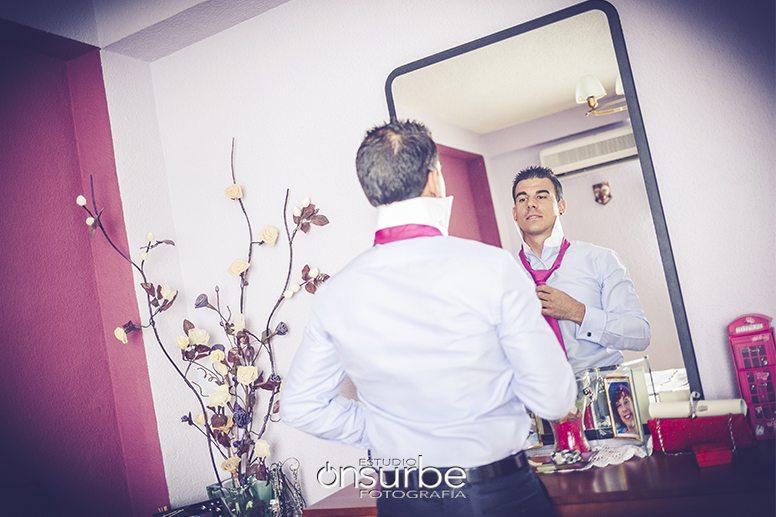 Fotografos-Bodas-Madrid-reportaje-boda-Quinta-de-Illescas-Toledo-Onsurbe-Estudio-Fotografia 05
