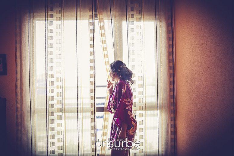Fotografos-Bodas-Madrid-reportaje-boda-Quinta-de-Illescas-Toledo-Onsurbe-Estudio-Fotografia 11