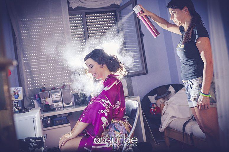 Fotografos-Bodas-Madrid-reportaje-boda-Quinta-de-Illescas-Toledo-Onsurbe-Estudio-Fotografia 12