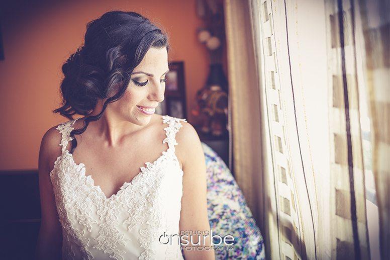 Fotografos-Bodas-Madrid-reportaje-boda-Quinta-de-Illescas-Toledo-Onsurbe-Estudio-Fotografia 16