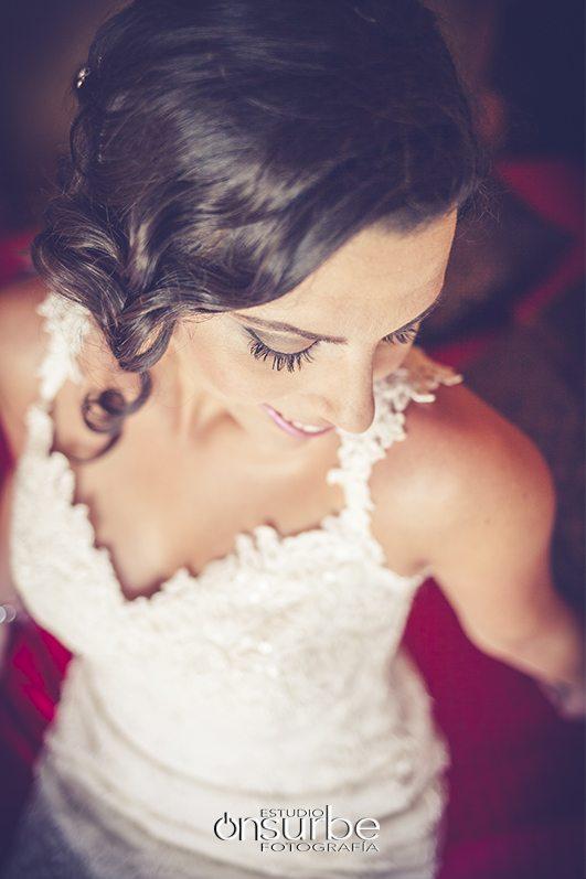 Fotografos-Bodas-Madrid-reportaje-boda-Quinta-de-Illescas-Toledo-Onsurbe-Estudio-Fotografia 18