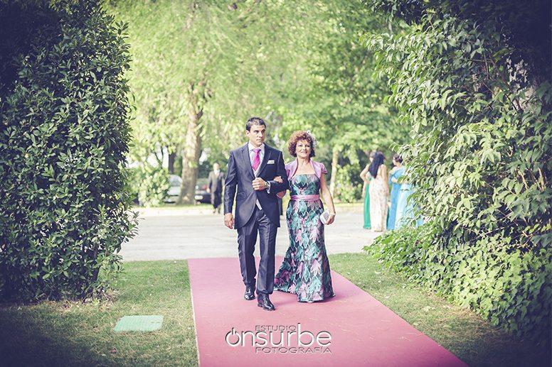 Fotografos-Bodas-Madrid-reportaje-boda-Quinta-de-Illescas-Toledo-Onsurbe-Estudio-Fotografia 23
