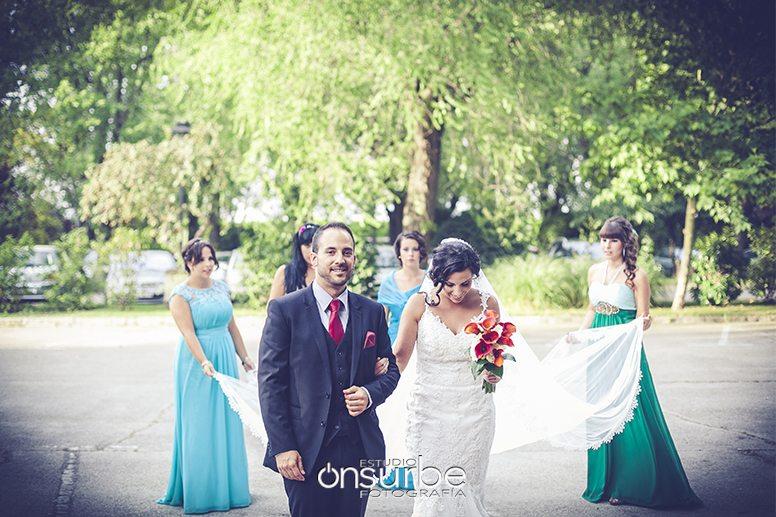 Fotografos-Bodas-Madrid-reportaje-boda-Quinta-de-Illescas-Toledo-Onsurbe-Estudio-Fotografia 26