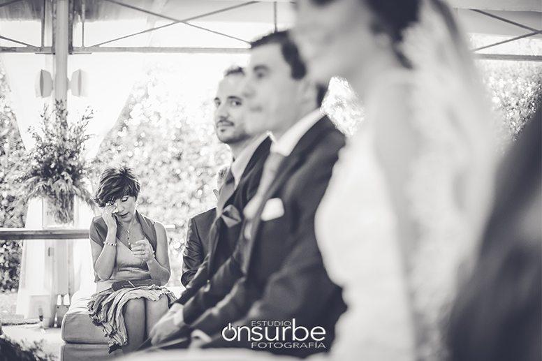 Fotografos-Bodas-Madrid-reportaje-boda-Quinta-de-Illescas-Toledo-Onsurbe-Estudio-Fotografia 28