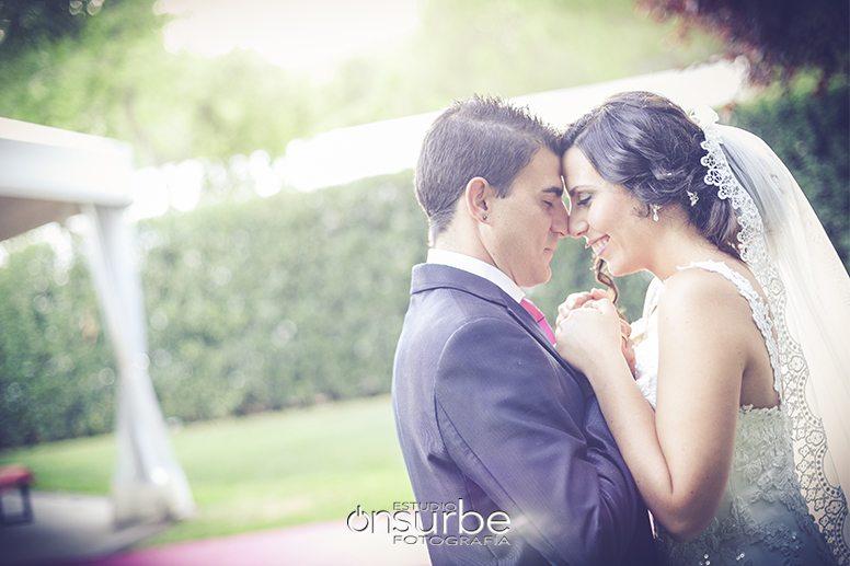 Fotografos-Bodas-Madrid-reportaje-boda-Quinta-de-Illescas-Toledo-Onsurbe-Estudio-Fotografia 33