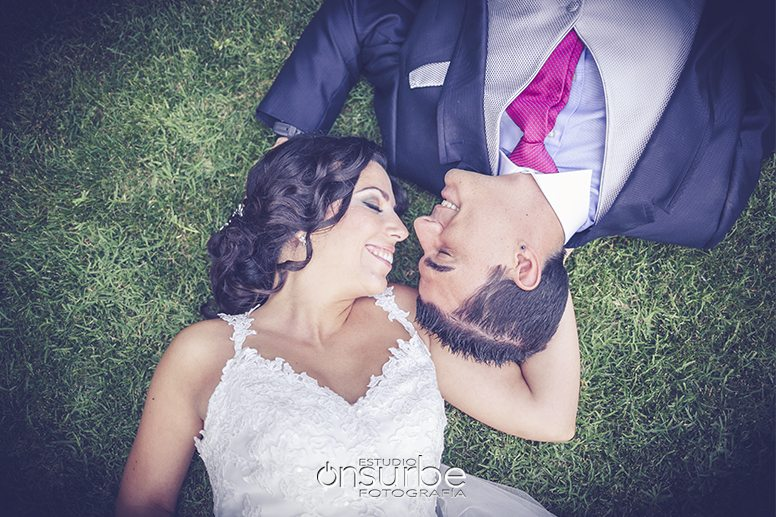Fotografos-Bodas-Madrid-reportaje-boda-Quinta-de-Illescas-Toledo-Onsurbe-Estudio-Fotografia 38