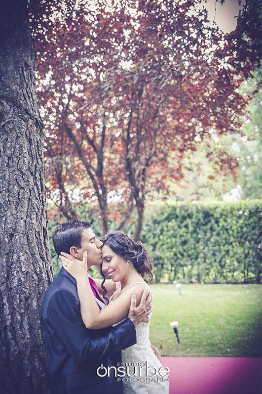 Fotografos-Bodas-Madrid-reportaje-boda-Quinta-de-Illescas-Toledo-Onsurbe-Estudio-Fotografia 39