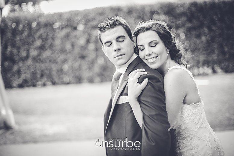 Fotografos-Bodas-Madrid-reportaje-boda-Quinta-de-Illescas-Toledo-Onsurbe-Estudio-Fotografia 40