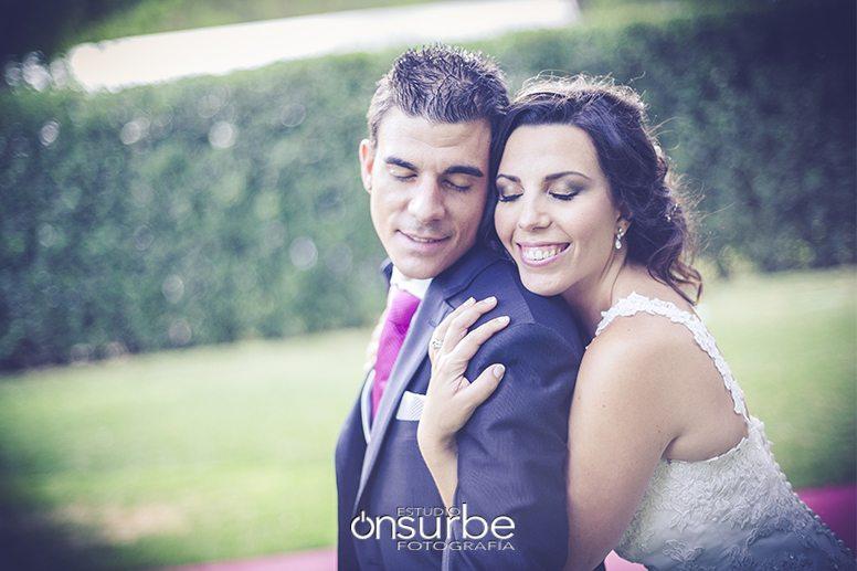 Fotografos-Bodas-Madrid-reportaje-boda-Quinta-de-Illescas-Toledo-Onsurbe-Estudio-Fotografia 41