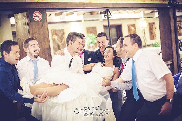Fotografos-Bodas-Madrid-reportaje-boda-Quinta-de-Illescas-Toledo-Onsurbe-Estudio-Fotografia 44