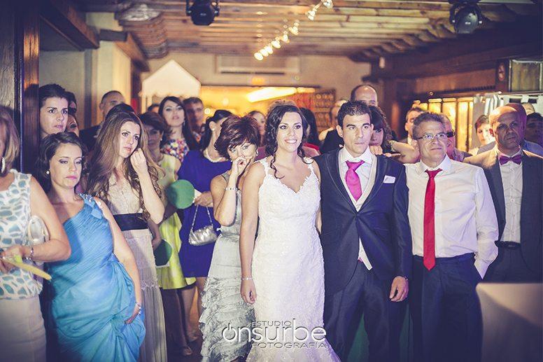 Fotografos-Bodas-Madrid-reportaje-boda-Quinta-de-Illescas-Toledo-Onsurbe-Estudio-Fotografia 45