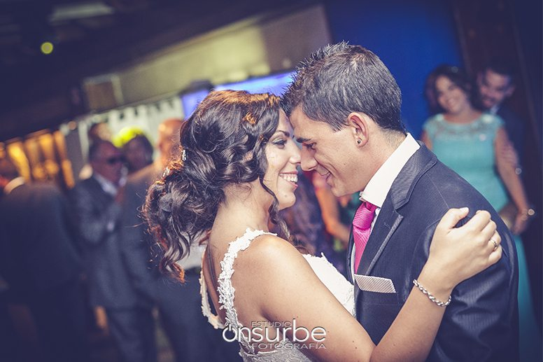 Fotografos-Bodas-Madrid-reportaje-boda-Quinta-de-Illescas-Toledo-Onsurbe-Estudio-Fotografia 46