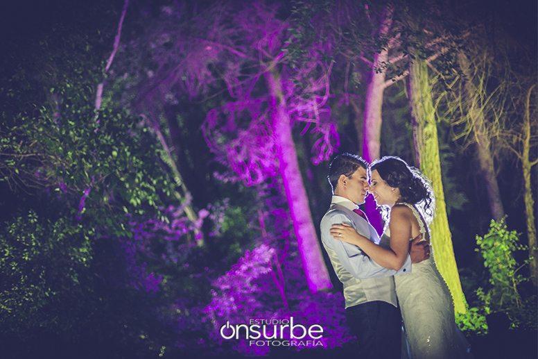 Fotografos-Bodas-Madrid-reportaje-boda-Quinta-de-Illescas-Toledo-Onsurbe-Estudio-Fotografia 49