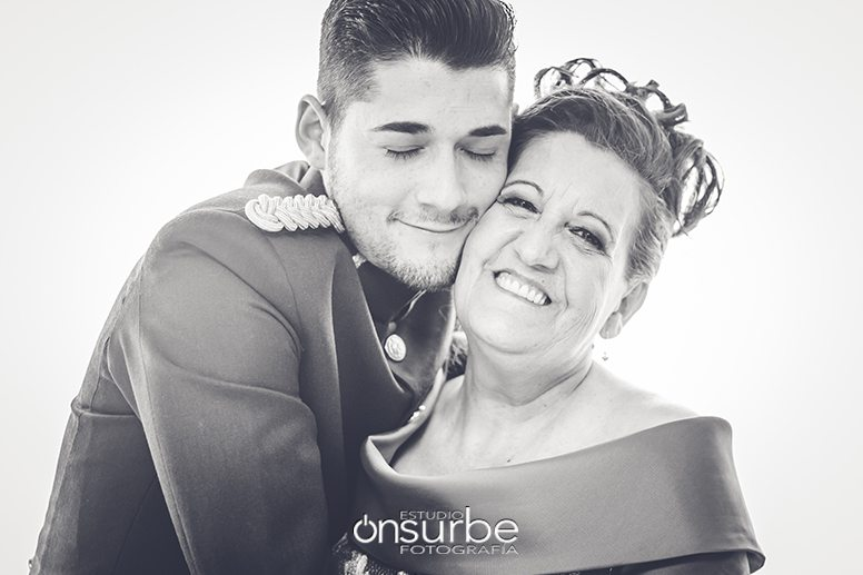 Fotografos-Bodas-Madrid-reportaje-boda-Quinta-de-Illescas-Toledo-Onsurbe-Estudio-Fotografia 07