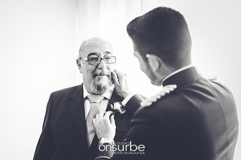 Fotografos-Bodas-Madrid-reportaje-boda-Quinta-de-Illescas-Toledo-Onsurbe-Estudio-Fotografia 08